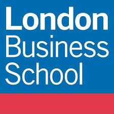 LBS logo resized small